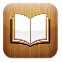 00FA000004864954-photo-ibooks-sq-logo.jpg