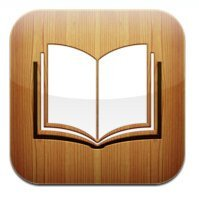 00fa000004864954-photo-ibooks-sq-logo.jpg