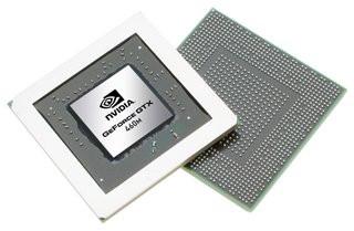 0140000004305320-photo-nvidia-geforce-gtx-460m.jpg