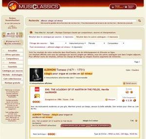 012C000002631388-photo-musiclassics.jpg