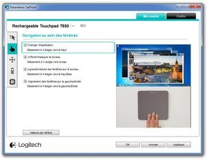 012c000005711136-photo-logitech-wireless-touchpad-t650-windows-7.jpg