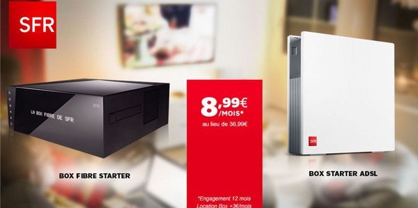 0258000008375220-photo-promo-box-starter.jpg