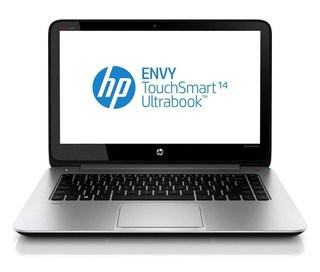 0140000005991880-photo-hp-envy-14-touchsmart.jpg