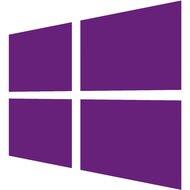 00BE000006277000-photo-windows-phone-logo-gb-sq.jpg