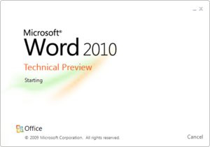 012C000002026100-photo-microsoft-office-14-office-2010-word-2010.jpg
