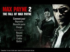 00F0000000060611-photo-max-payne-2-the-fall-of-max-payne.jpg