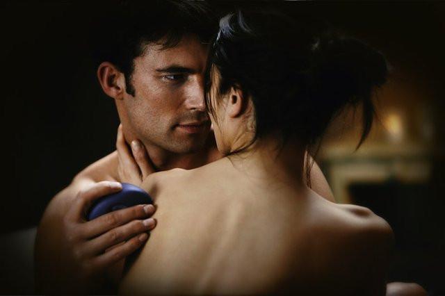 0280000002273038-photo-masseur-ambiance.jpg