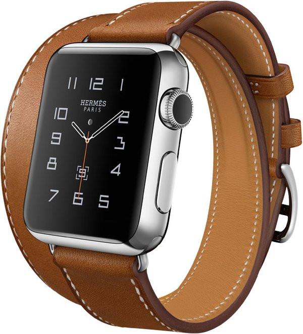0258000008221892-photo-apple-watch-hermes.jpg