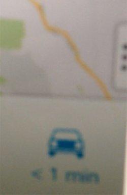 00fa000005463775-photo-google-maps-ios-leak.jpg