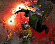 00B4000000096695-photo-warhammer-40-000-dawn-of-war.jpg