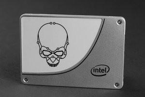 012C000007284004-photo-intel-730-series.jpg
