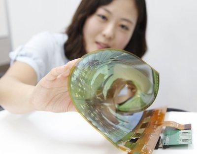 0190000007498851-photo-prototypes-lg-flexibles-et-transparents.jpg