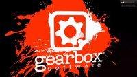 00c8000005426491-photo-logo-gearbox.jpg