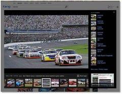 00F0000005625598-photo-bing-modern-image-search.jpg