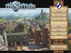00f0000000644432-photo-the-settlers-b-tisseurs-d-empires.jpg