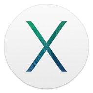 00BE000006745982-photo-logo-os-x-mavericks.jpg