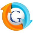 006E000005615558-photo-google-exchange-activesync-gb-logo.jpg