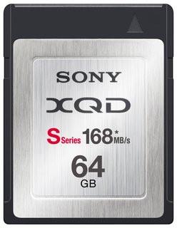 0000014005279816-photo-sony-xqd-s-series.jpg