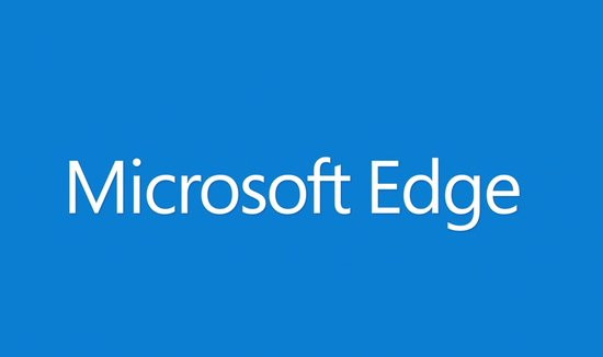 0226000008021640-photo-edge.jpg