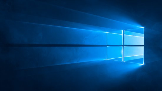 0226000008101310-photo-windows-10-hero-desktop-image-fond-d-cran-par-d-faut.jpg