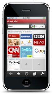 0000012C03030780-photo-speed-dial-sur-opera-mini-pour-iphone.jpg