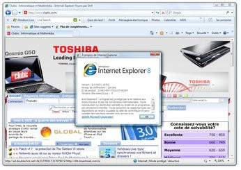 000000F501986280-photo-internet-explorer-8.jpg