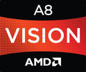 0000006904354424-photo-amd-vision-2011-a8-logo.jpg
