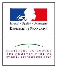 00C8000004614106-photo-logo-minist-re-budget-comptes-publics-r-formes-tat.jpg