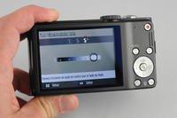 00c8000004390974-photo-samsung-wb700-r-glage-flash.jpg