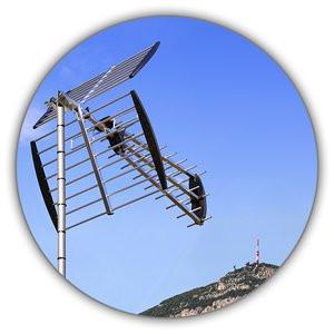 012C000008352872-photo-logo-antenne.jpg