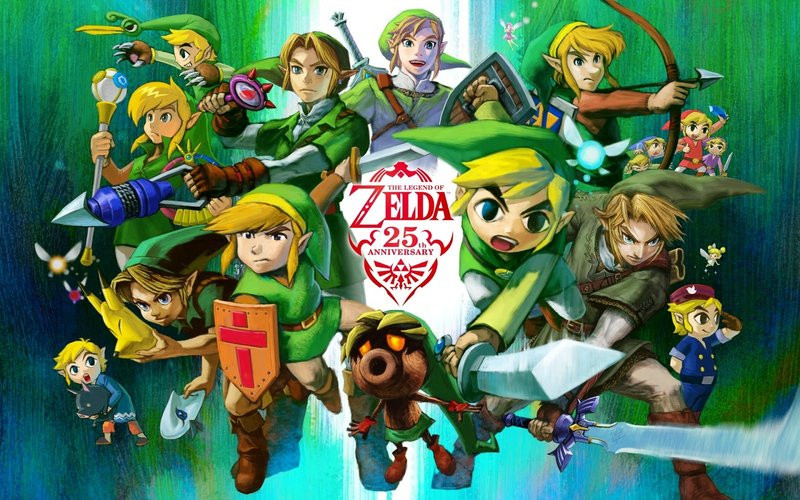 0320000007897317-photo-the-legend-of-zelda.jpg