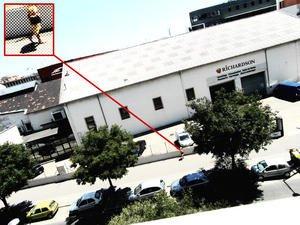 012c000004391096-photo-samsung-wb700-effet-point-demi-ton.jpg