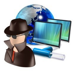 00fa000005655196-photo-espion-logo-spy-gb-sq.jpg