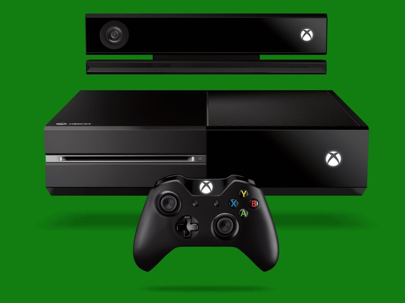 0320000008237118-photo-logo-xbox-one.jpg