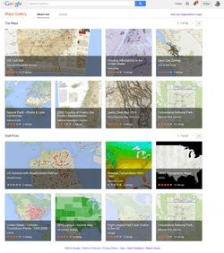 00FA000007199164-photo-google-maps-engine.jpg