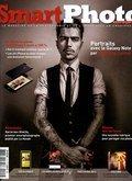 0078000005719730-photo-smart-photo-magazine.jpg