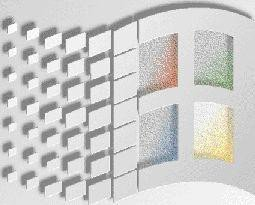 00ff000000043508-photo-microsoft-windows-logo.jpg