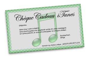 000000FA00103094-photo-apple-itunes-music-store-ch-que.jpg