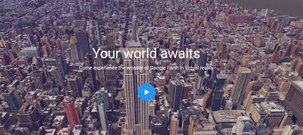 08598216-photo-google-earth-vr.jpg