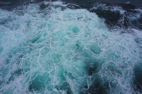 01F4000008688202-photo-mer-eau.jpg