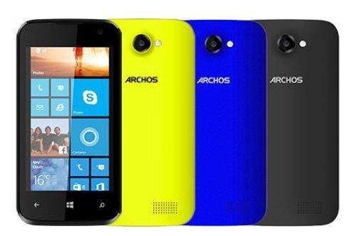 01f4000007580001-photo-archos-40-cesium.jpg