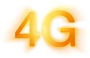 0000007805544553-photo-logo-4g-orange.jpg