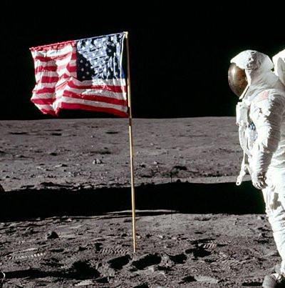 08610242-photo-apollo-11-lune.jpg