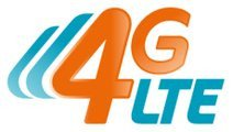 0000007805626482-photo-logo-4g-lte-bouygues-telecom.jpg