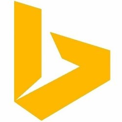 00FA000006681194-photo-bing-logo-gb-sq.jpg