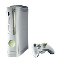 00C8000000435564-photo-console-microsoft-xbox-360.jpg