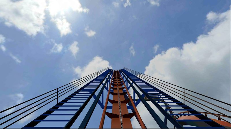 0320000008168098-photo-cedar-point-roller-coaster.jpg