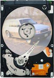 000000FA00133259-photo-disque-dur-seagate-voiture.jpg