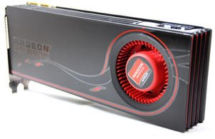 000000c303833872-photo-amd-radeon-hd-6970-3.jpg