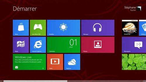 01F4000004999528-photo-windows-8-consumer-preview-metro-accueil.jpg